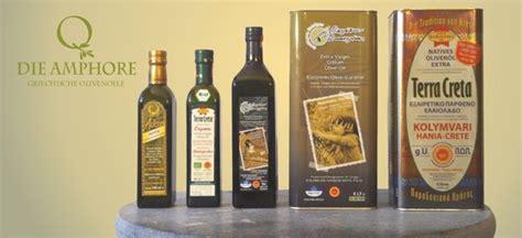 Autoshoo Welches Shoo Ist Das Beste by Die Hore Griechisches Oliven 246 L Kreta Oliven 246 L
