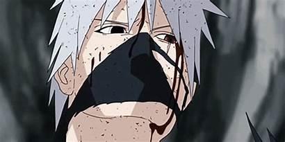 Kakashi Mask Without Reblog