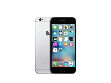 price of iphone 6s apple cuts prices of iphone 6s and 6s plus in india by up