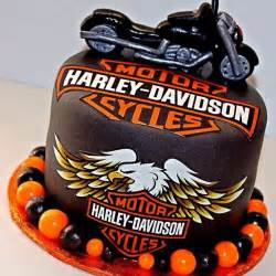 harley davidson wedding cake toppers 17 best images about biker birthday on