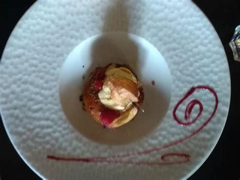 salade de g 233 siers photo de le pot de lapin saumur tripadvisor
