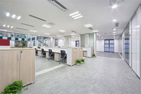 led lighting for office space office design trends lighting for sustainability and