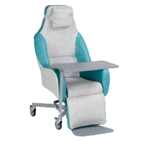 fauteuil coquille innov sa fauteuil coquille montmartre innov sa occitania mat 233 riel m 233 dical