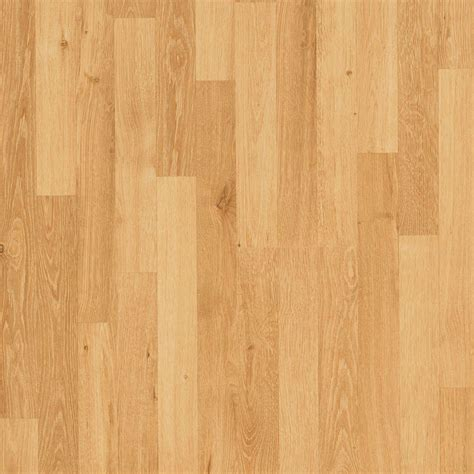 Mohawk Fairview Natural Oak Laminate Flooring  5 In X 7