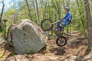 Pat Smage Takes National Pro Title!   North American ...