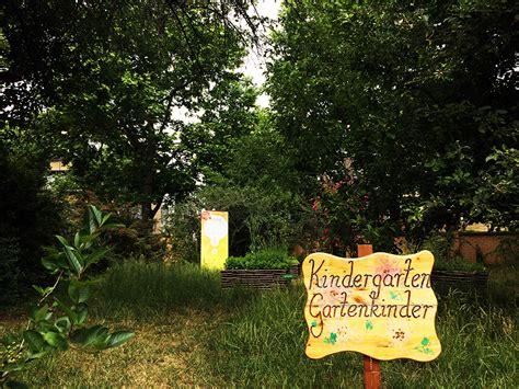 Botanischer Garten Leipzig Schmetterlingshaus öffnungszeiten by Botanischer Garten Schmetterlingshaus Leipzig