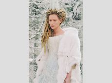 Jadis The Chronicles of Narnia Wiki Fandom powered by