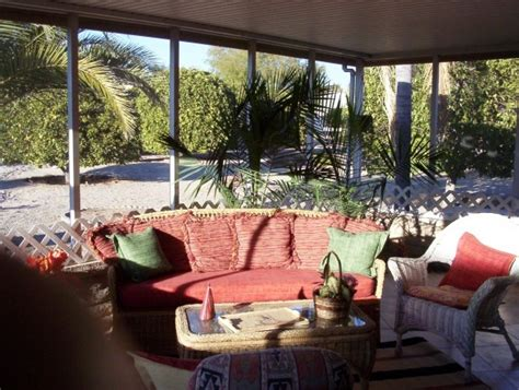 13 Best Images About Arizona Room On Pinterest  Patio. Patio Paving Marshalls. Small Desert Patio Designs. Aluminum Patio Covers Diy. Build A Patio From Concrete Pavers. Patio Outdoor Daybed. Plastic Patio Sets Clearance. Patio Furniture Blowout Sale. Plastic Patio Chairs Cleaner