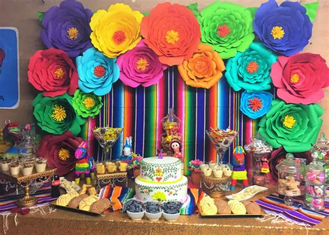 Mexican Fiesta  Fiesta Mexicana  Pinterest Mexican
