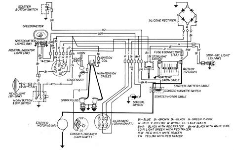 Honda Jazz Wiring Diagram Pdf by Universal Wiring Harness Adapter Diagram Auto Electrical