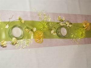 Tischdeko Selber Machen : deko ideen tischdekoration selber machen geburtstag ~ Watch28wear.com Haus und Dekorationen
