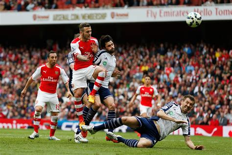 arsenal west bromwich pick prediction preview