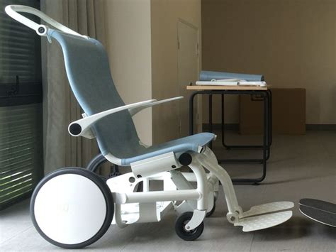 Handicap Accessible Images On