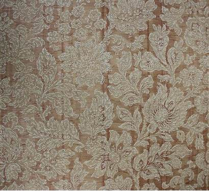 1900s Antique Wallpapers Patterns Early Looking Rare