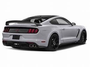 2020 Ford Mustang Shelby GT350 : Price, Specs & Review | Orchard Ford (Canada)
