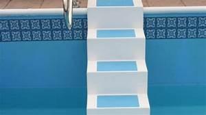 Treppe Zum Dachboden Nachträglich Einbauen : treppe nachtr glicher einbau cranpool ~ Orissabook.com Haus und Dekorationen