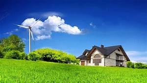 360安全桌面的护眼壁纸 是以前的 一片草地上面有一个房子 有没有人用过啊!_百度知道