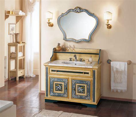 mobili da bagno classici offerte mobili da bagno classici offerte simple mobile bagno