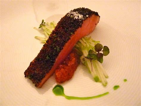 cuisine fusion cravings fusion cuisine