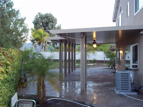 lemus patio covers corona ca read reviews   bid