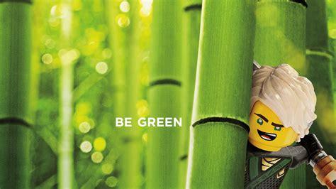 lloyd  green  lego ninjago   wallpapers hd
