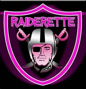 1000 images about Raider Fam on Pinterest