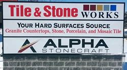 The Tile Shop Sterling Heights Michigan by Sterling Heights Welcomes New Player To The Ceramic Tile