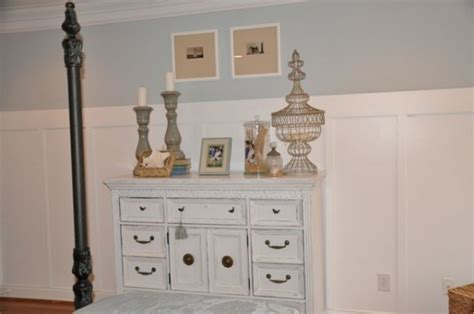 candlelight kitchen cabinets 11 best my projects images on sloan 1981