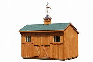 sheds with cupolas example pixelmaricom With cheap cupolas