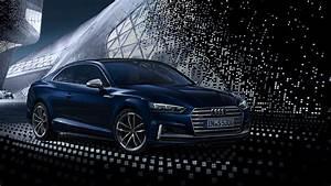 Audi Q5 2017 Preisliste : s5 coup audi deutschland ~ Jslefanu.com Haus und Dekorationen