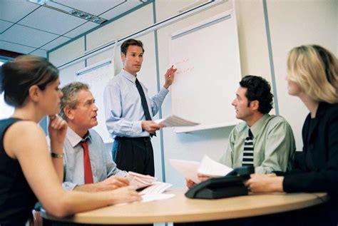 debrief meeting strategic business planning afterburner