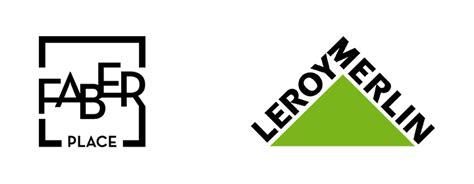Metro Laser Leroy Merlin. Affordable Essa With Metro Laser