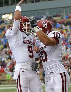 22 best images about Oklahoma Sooners Players on Pinterest ...