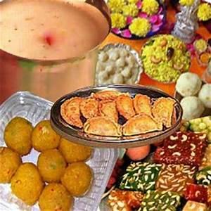 Holi Recipes Archives Tasty Indian Recipes