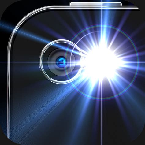 flashlight app iphone top 10 flashlight apps are malware spying on you humans