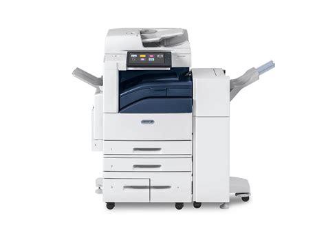 Xerox AltaLink C8030 / C8035 / C8045 / C8055 / C8070 ...