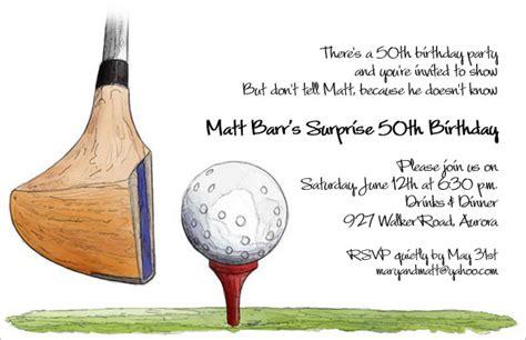 golf tournament invitation templates arts arts