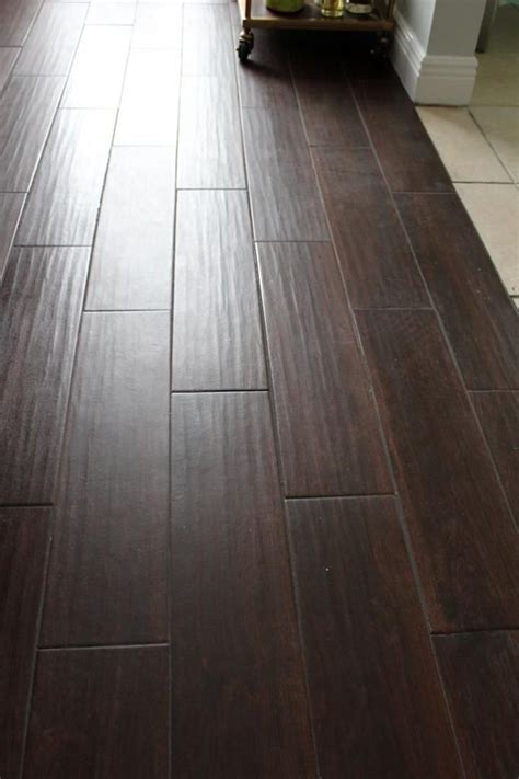 vintage floor ls for sale pictures of tile floors covering tile floors incredible