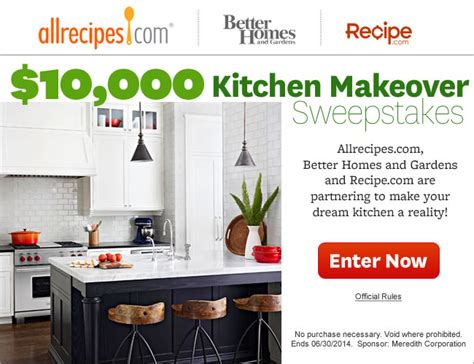 kitchen makeover contest adchoices 2257