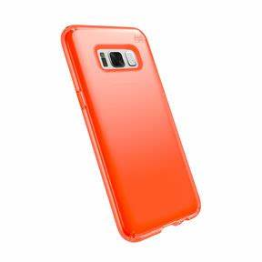 Protective Samsung Galaxy S8 Cases