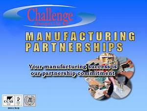 Manufacturers find added value from specialist fastener ...