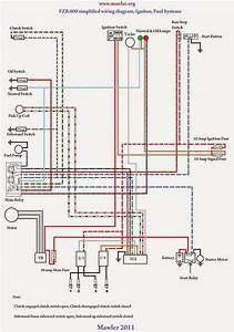 Wiring Diagram For 1999 26x Arctic Fox Trailer