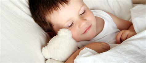le sommeil aider enfant à s 39 endormir