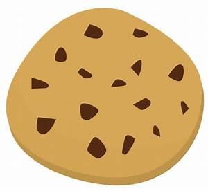 Free Cookie Clip Art Pictures - Clipartix