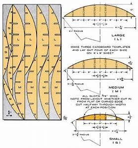 How to Build 1 Sheet Plywood Projects PDF Plans