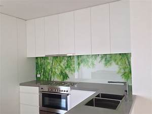 other kitchen lovely kitchen tiles australia kitchen With kitchen cabinets lowes with places to buy wall art near me