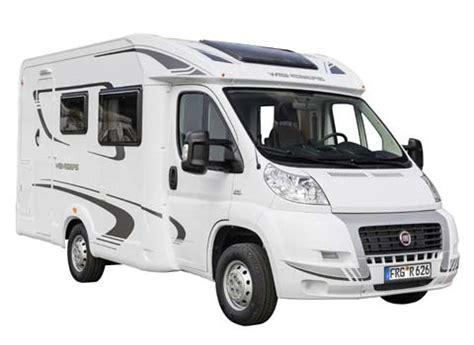 wohnmobil 4 personen anmietung wohnmobile reisemobile f 252 r ihren urlaub autovermietung sch 252 223 ler aschaffenburg