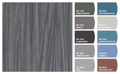 formica laminate colors 73 best sherwin williams chip it matches images on
