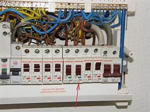 Supply  Fit Contactum 7132b Bs En 60898 B Type 32a Mcb