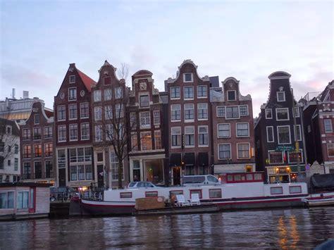 paroles dans le port d amsterdam dans le port d amsterdam 28 images dans le port d amsterdam dans le port d amsterdam in the